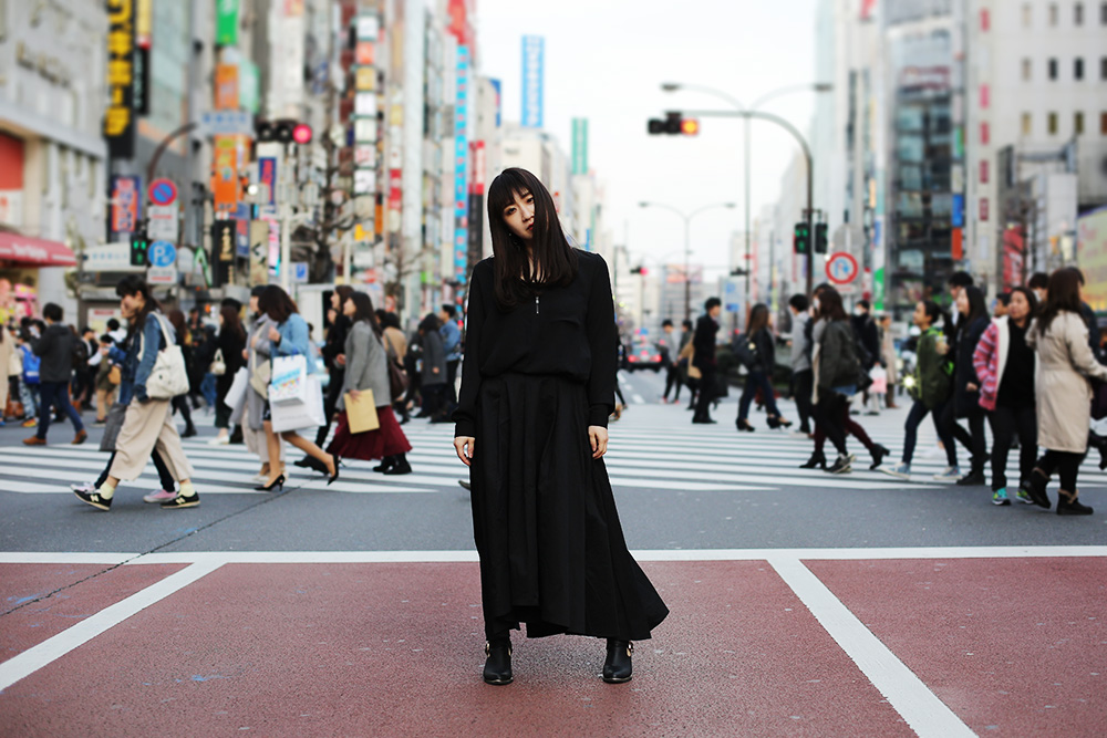4月1日公開さめざめアー写小